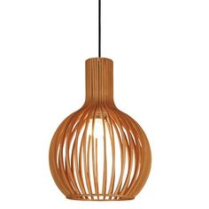 Dimensions: x ALSO AVAILABLE:Medium size with dimensions: x Small size with Dimensions: x H. Lamp Bases, Pendants, Indoor, Ceiling Lights, Lighting, Frame, Home Decor, Interior, Picture Frame