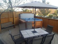 House vacation rental in Blue Mountains from VRBO.com! #vacation #rental #travel #vrbo
