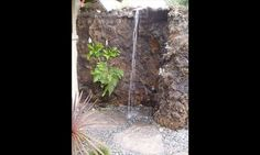 """Make a Lava Stone Driveway using Integral color, float trowel, 14"""" pool trowel, powdered releasing agent,Rockmold.com stamps, water base stains,TruBlock sealant"""