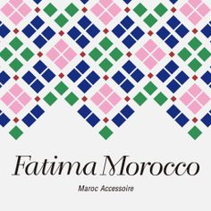 Fatima Morocco(ファティマ モロッコ)は、食と住をテーマとしたカフェとモロッコ雑貨のお店dar Fatima(ダール ファティマ)、モロッコ独自の化粧品の魅力を日本の女性に伝えるfleur de fatima(フルールドファティマ)を手掛け、モロッコから洗練のライフスタイルをお届けします。