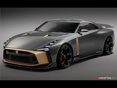 2020 Nissan Concept, Interior and Release Date - Just one of the world's driving vehicle associations in the plan of progression businesses for the auto New Nissan, Nissan Gt, Door Linings, Exterior Rendering, Goodwood Festival Of Speed, Nissan Skyline, Skyline Gtr, Japan Cars, Porsche Cars