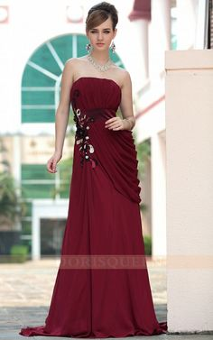 2013 hot sale fashion red strapless long prom dresses ,2013 hot sale fashion red strapless long prom dresses ,2013 hot sale fashion red strapless long prom dresses ,2013 hot sale fashion red strapless long prom dresses ,2013 hot sale fashion red strapless long prom dresses ,2013 hot sale fashion red strapless long prom dresses ,2013 hot sale fashion red strapless long prom dresses ,2013 hot sale fashion red strapless long prom dresses