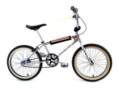 1985 Diamondback Hot Streak. This could be purchased for