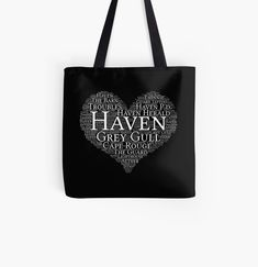 Large Bags, Small Bags, Cotton Tote Bags, Reusable Tote Bags, Theme Words, My Boutique, Medium Bags, Word Art, Pouches