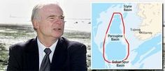 One billion barrels of oil found off the south-west coast - Irish, Business - Independent.ie