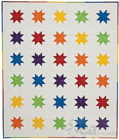 Special Delivery Quilts #2 with Patrick Lose by C Publishing