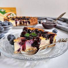 Cheesecake, Ethnic Recipes, Desserts, Food, Tailgate Desserts, Deserts, Cheesecakes, Essen, Postres