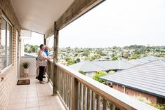 Visiting retirement villages this new year? Bring this open day checklist with you to find your perfect fit. Make sure to ask as many questions as you can! Community Activities, Outdoor Spaces, Outdoor Decor, Site Visit, Opening Day, Around The Corner, Retirement Planning, Auckland, Car Parking