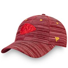 83f10658 182 Best Kansas City Chiefs Caps & Hats images in 2019 | Baseball ...