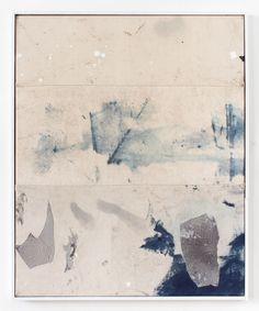 Untitled - Struan Teague