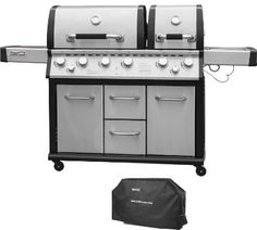 8 best portable and tabletop bbq grills images grill parts best rh pinterest com