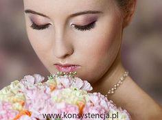 m Make Up, Crown, Jewelry, Fashion, Moda, Corona, Jewlery, Jewerly, Fashion Styles