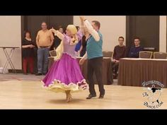 Check out the short history of Viennese Waltz through the historically accurate Disney princess dances. Experience Viennese waltz history in a new way. History Of Dance, Princess Adventure, Princess Cartoon, Tangled Rapunzel, Writers And Poets, Anastasia, Cinderella, Prom Dresses, Disney Princesses