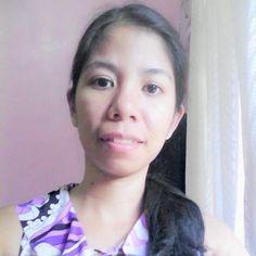 Christian filipina dating login