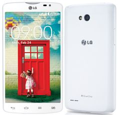 LG announced Dual SmartPhone in India with a Tag Price Rs 17500 Latest Mobile Phones, Thing 1, Latest Technology News, Dual Sim, Digital Camera, Locker Storage, Smartphone, Product Launch, Android