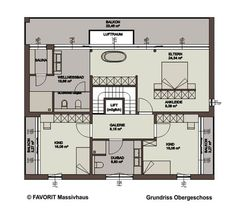Die 202 Besten Bilder Von Grundriss Ideen In 2019 Home Plans