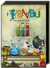 FENBU - 6. Sınıf - Fen Bilimleri Dersi Oyunu