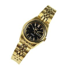 Buying The Right Type Of Mens Watches - Best Fashion Tips Big Watches, Seiko Watches, Casual Watches, Sport Watches, Cool Watches, Watches For Men, Seiko 5 Sports Automatic, Automatic Watch, Digital Watch