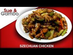sue and gambo Duck Recipes, Asian Recipes, Chicken Recipes, Healthy Recipes, Ethnic Recipes, Chinese Recipes, Arabic Recipes, Healthy Food, Maangchi Recipes