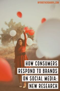 Some brands connect