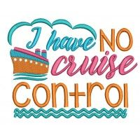 Cruise Lovers Word Art