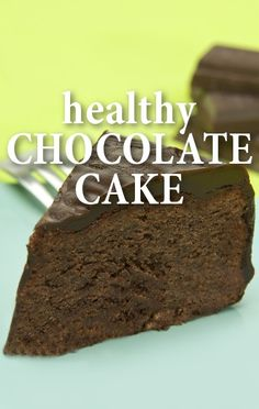 To help best friends who are quitting sugar still enjoy dessert, Dr Oz and Dr Joel Furhman talked about a Healthy Chocolate Cake Recipe with fruit and nuts. http://www.recapo.com/dr-oz/dr-oz-recipes/dr-oz-dr-joel-fuhrman-healthy-chocolate-cake-recipe-quitting-sugar/