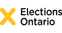 Patients in hospital who are eligible to vote can register under the special voting rules and vote using an envelope system that protects the secrecy of the vote. At LHSC the special ballot vote is conducted on June 2, 3, and 4. #onvotes