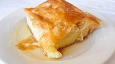 Spanakopita, Finger Foods, Lasagna, Sweet Treats, Food And Drink, Cooking, Ethnic Recipes, Desserts, Sweet Stuff