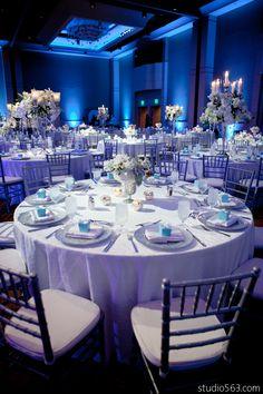 pinterest navy silver weddings Navy blue and silver wedding
