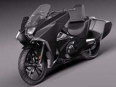 honda nm  dropped motorcycle pinterest honda  wheels
