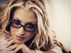 "Anastacia -""My will, my faith and my body have been challenged, but make no mistake, my heart is strong and my resolve to fight will never be broken."""