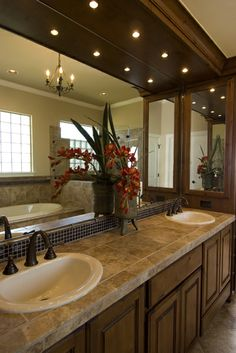 Jimmy Jacobs Custom Homes   San Antonio