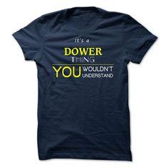 (Tshirt Best Produce) DOWER -it is Discount 20% Hoodies