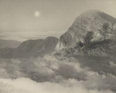 Chin-san Long Chinese Art, Japanese Art, Mountains, Nature, Photos, Travel, Artist, Photography, Japan Art