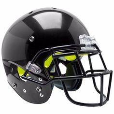 7a4f17f9 Schutt Youth Air Standard V schutt youth football helmets,Football  uniforms, Football gear for