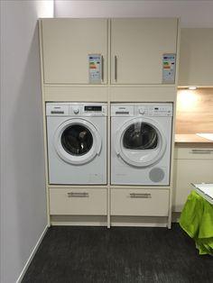 7 orte im haus an denen du dein geld auf keinen fall aufbewahren solltest waschk che. Black Bedroom Furniture Sets. Home Design Ideas