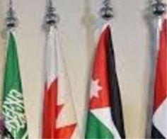 #موسوعة_اليمن_الإخبارية l بيان لقيادة تحالف دعم الشرعية في اليمن