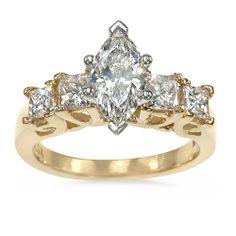 Modern diamond engagement rings modern diamond engagement ring
