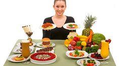 10 Hábitos que hacen Fracasar la Dieta - Para Más Información Ingresa en: http://dietasanaparaadelgazar.com/10-habitos-que-hacen-fracasar-la-dieta/
