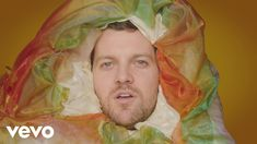 Dillon Francis - Anywhere (Official Music Video) ft. Will Heard