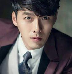 Korean Celebrities, Korean Actors, Sexy Asian Men, Soul Songs, Ha Ji Won, Daddy Long, Hyun Bin, Kdrama Actors, Dream Guy