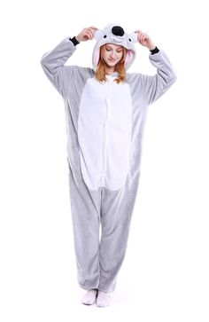 673a22012 69 Best Adult Onesies Kigurumi Pajamas images in 2017 | Animal ...