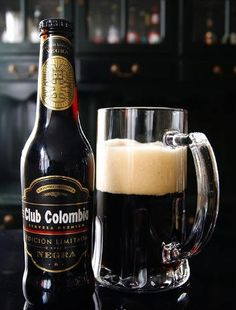 Find images and videos about cool, beer and club colombia on We Heart It - the app to get lost in what you love. Club Colombia, I Like Beer, Dark Beer, Beers Of The World, Message In A Bottle, Best Beer, Bavaria, Guinness, Herbs