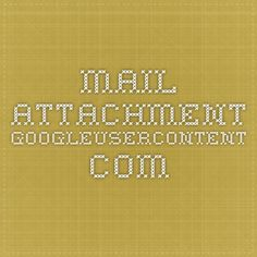 mail-attachment.googleusercontent.com