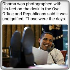 Sour grapes and hatred against Obama just because he's black AND the GOP told their supporters to hate!!!!  Like lap dogs, they obeyed