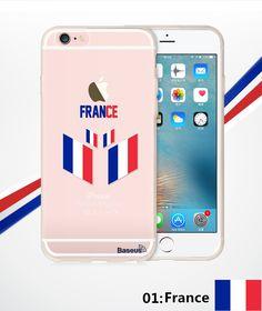 iphone 6 coque coupe slim
