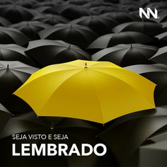 """Publicação para Facebook para a página da NNcorp. """"Mostre a sua marca de um jeito diferente da concorrência. NNcorp, a primeira Agência Corporativa do Brasil #criatividadequevende"""""""