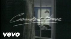 #CrowdedHouse - Don't Dream It's Over  (1986)