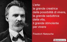 #Citazione di #Nietzsche