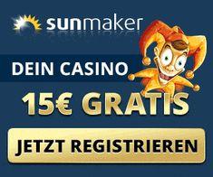 casino bonus 5 euro einzahlung time
